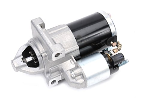 Price comparison product image ACDelco 12652772 GM Original Equipment Starter