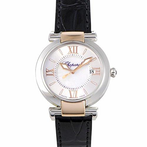Chopard-Chopard-quartz-womens-Watch-388532-6001-Certified-Pre-owned