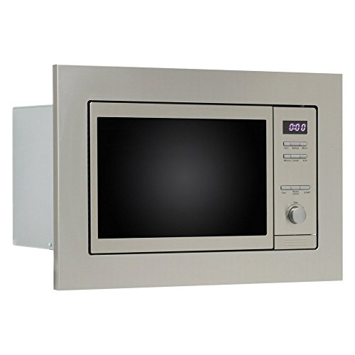 Equator-Deco-CMO-800-Stainless-Steel-08-cu-ft-Built-In-Microwave