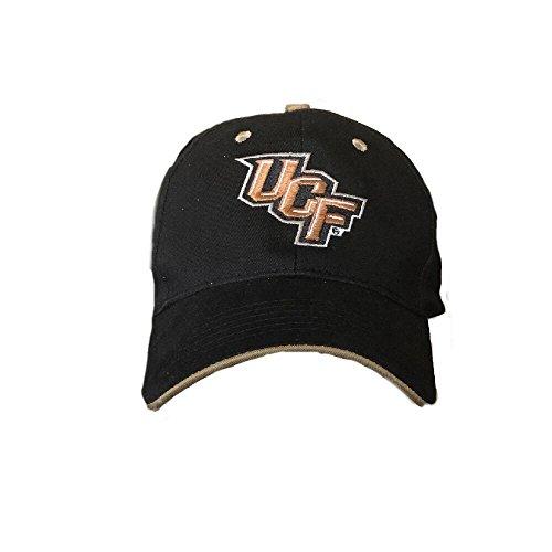 HMI Headwear University of Central Florida Classic Baseball (Hmi Head)
