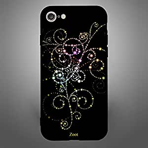 iPhone 7 Illuminated Pattern