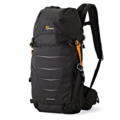 lowepro-photo-sport-bp-200-aw-ii-camera-backpack