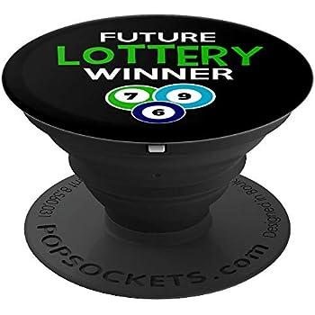 Amazon com: Scratch Off Lottery Ticket Lottery Winner