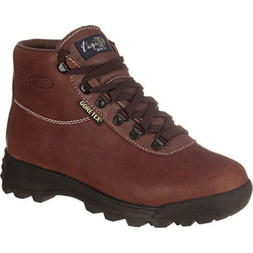 galleon vasque women 39 s sundowner gore tex backpacking boot red oak 6 5 m us. Black Bedroom Furniture Sets. Home Design Ideas