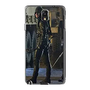 Protector Cell-phone Hard Cover For Samsung Galaxy Note3 With Provide Private Custom Vivid Rise Against Image DannyLCHEUNG