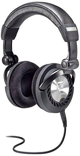 ultrasone-dynamic-open-headphones-pro2900i