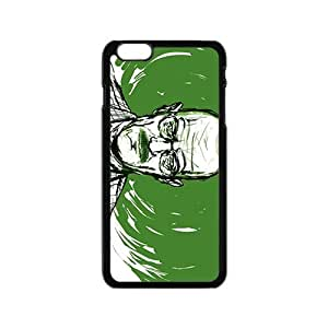 Breaking Bad Design Personalized Fashion High Quality Phone Case For Iphone 6