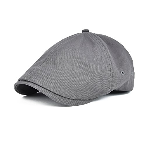 Irish Ivy Cap - 5