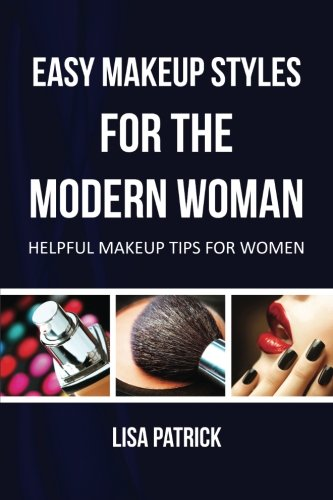 easy-makeup-styles-for-the-modern-woman