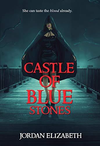 getbook.at/CastleofBlueStones