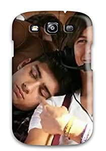 New Arrival Galaxy S3 Case One Direction8 Case Cover by lolosakes