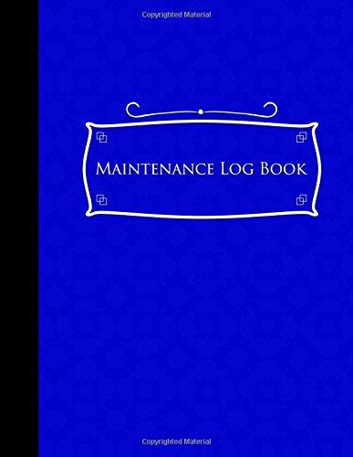 auto blue book - 5