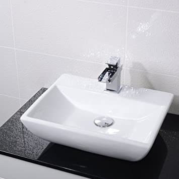 Best Bathroom Basin Ideas Home Decorating Ideas Interior