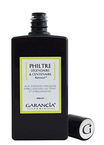 Garancia Philtre Légendaire et Centenaire Retrouvé – Serum 9