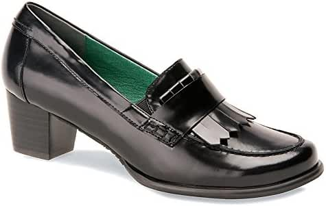 Ros Hommerson Women's Amy Loafers