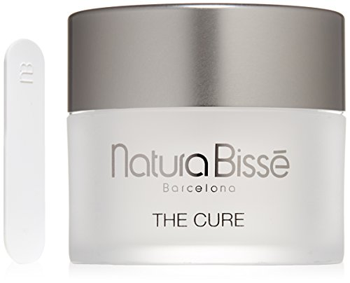 Natura Bisse The Cure Cream, 1.7 Oz by Natura Bisse