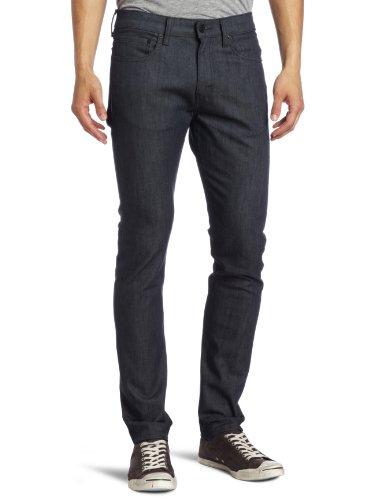 052178407297 - Levi's Men's 510 Skinny Fit Jean,Rigid Grey,31x32 carousel main 0