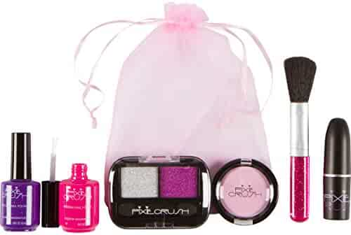 2bb9ec74e9a Shopping 3 Stars & Up - Makeup - Beauty & Fashion - Dress Up ...