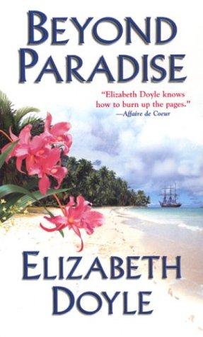 Beyond Zebra (Beyond Paradise (Zebra Historical Romance))