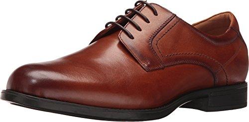 florsheim-mens-midtown-plain-toe-oxford-cognac-smooth-oxford-13-3e