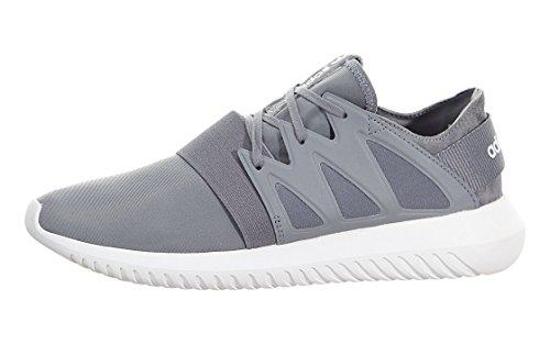 adidas Tubular Viral free shipping find great N0WF2SB