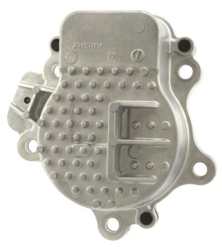 Aisin WPT-190 New Water Pump ()