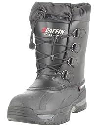 Baffin Men's Shackleton Snow Boot