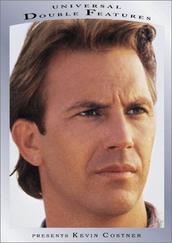 For Love of the Game [USA] [DVD]: Amazon.es: Kevin Costner ...