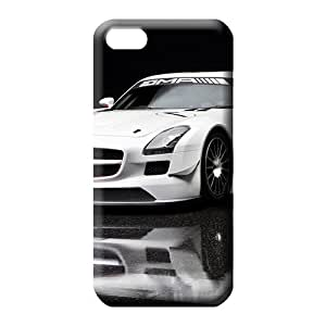 iphone 6 covers Designed Protective Stylish Cases phone carrying cases Aston martin Luxury car logo super