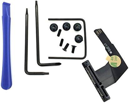 Cable Flexible 821-1501-A para Puerto de Disco Duro SSD, para Mac ...