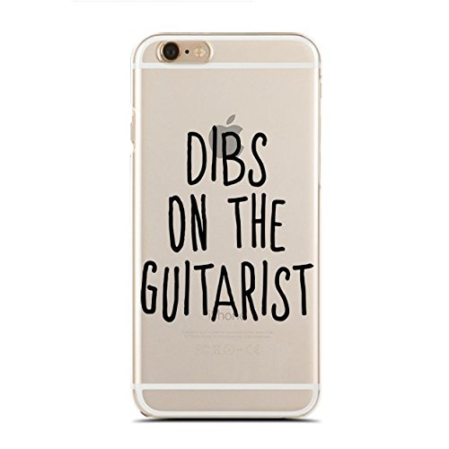 iphone 4s cases one direction - 6
