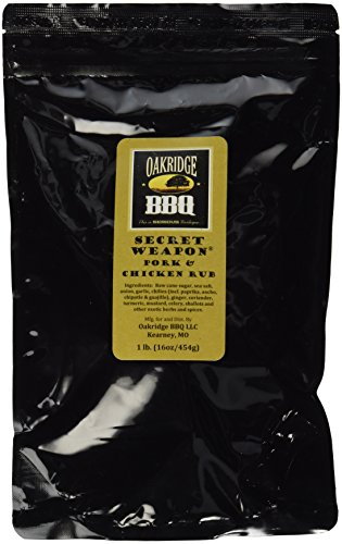 Oakridge-BBQ-Secret-Weapon-Pork-Chicken-Rub-453g-16-oz