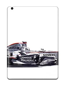 Robin Boldizar's Shop Lovers Gifts Case For Ipad Air With Nice Mclaren Appearance 3995367K22457559