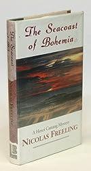 Seacoast Of Bohemia