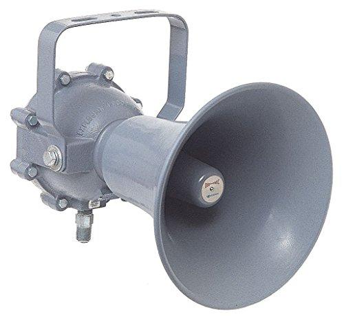 Multi-Tone Horn, Explosion Proof - Multi Tone Horn