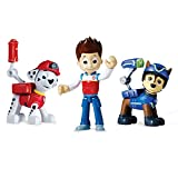 Paw Patrol Action Figures - Best Reviews Guide
