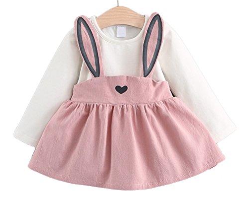 70 mini dress - 7