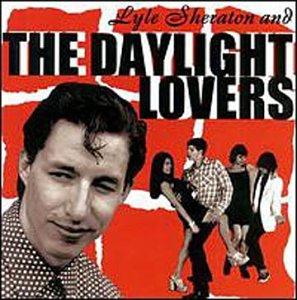 lyle-sheraton-the-daylight-lovers