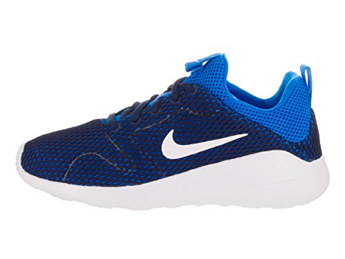 Nike Kaishi Special Edition 2.0 Sneaker Blue 844838 401 rPXNEGG