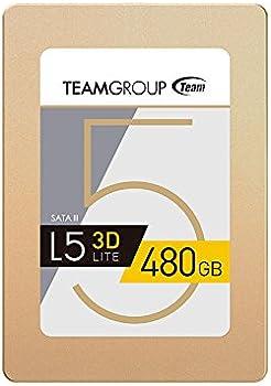 Team Group L5 LITE 2.5