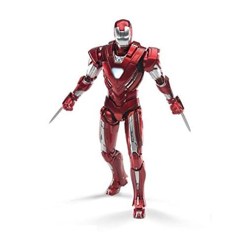https://www.amazon.com/class-Collectible-Figure-Silver-Centurion/dp/B01KLPF9WW/ref=sr_1_4?ie=UTF8&qid=1528176148&sr=8-4&keywords=Comicave