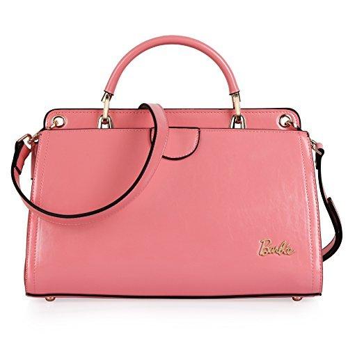Barbie Princess Fashion Travel Commuter Pattern Handbag&Cross-body Bag Shoulder Bag #BBFB046.01A