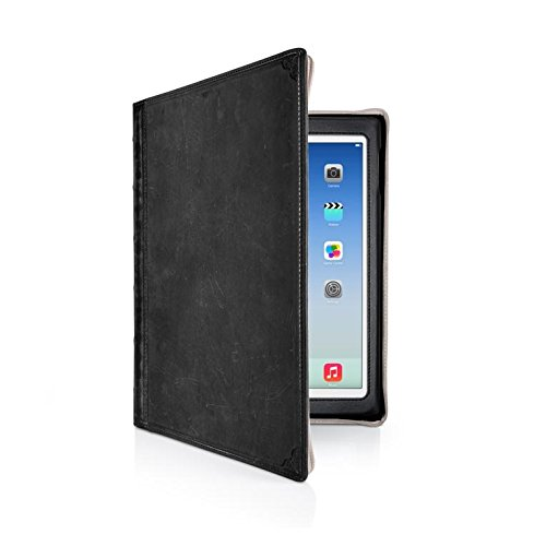 twelve-south-bookbook-for-ipad-air-black-vintage-leather-book-case-w-typing-angle-and-display-stand-