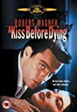 Kiss Before Dying A [Import anglais]