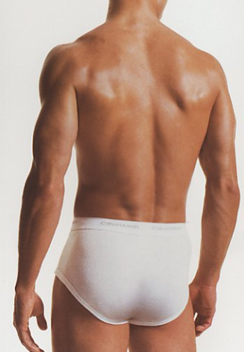 Buy Ck Underwear
