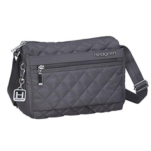 hedgren-carina-shoulder-bag-periscope