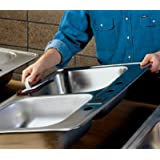 Scotch-Brite™ Hand Finishing Systems – Adept Industrial Solutions