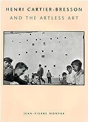 Henri Cartier-Bresson and the Artless Art (World Design)
