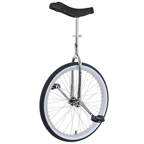 Trainer 24'' Unicycle by Unicycle.com