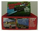 Homax Group Inc 5300 Crocodile Clip (Pack of 48)